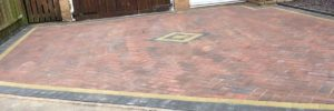 Block Paved Driveway Companies In (Block_Paving_West_Mids}