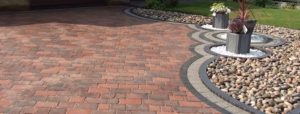 Block Paving Companies in Greater Manchester