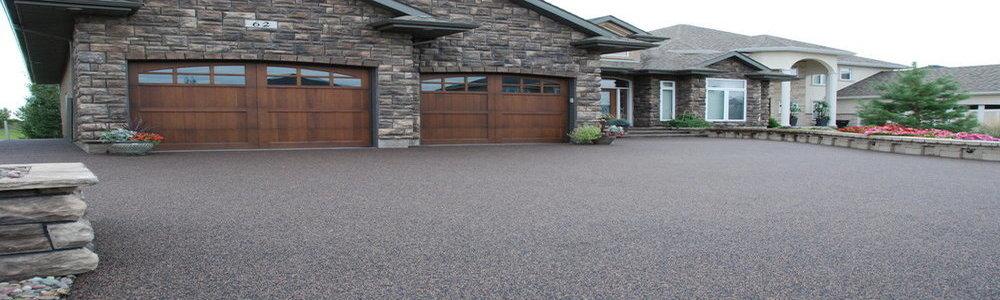 Block paving the driveway company solutioingenieria Choice Image